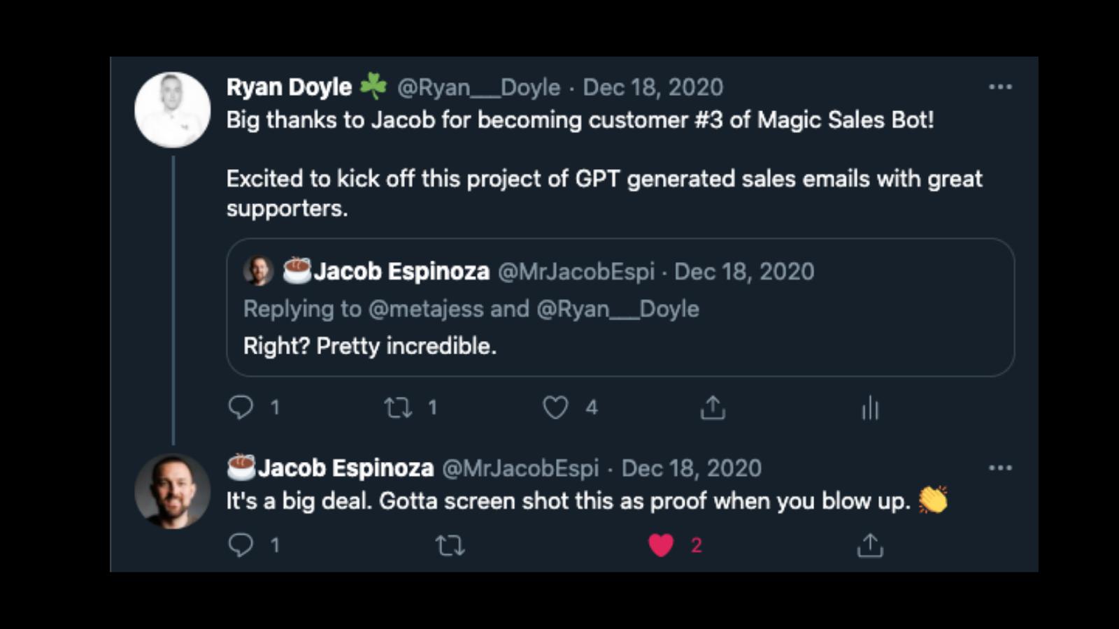 Jacob Customer 3.png