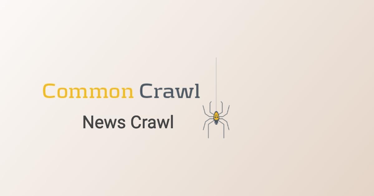 commoncrawl_blog.jpg