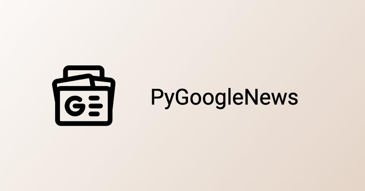 pygooglenews_blog.jpg