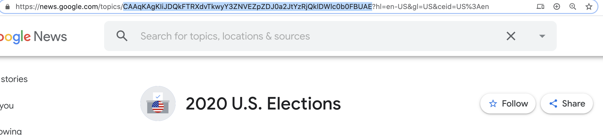 us_elections_hash.png