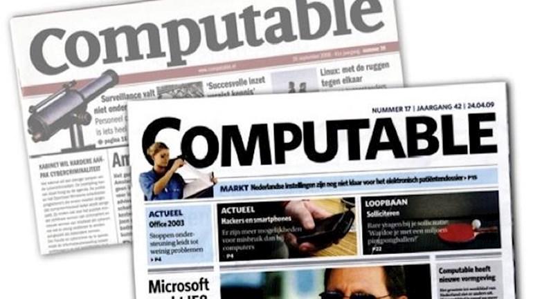 IT-vakblad-Computable.jpg
