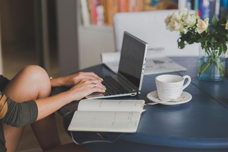 Hyper freelance: The All-Terrain Freelance model
