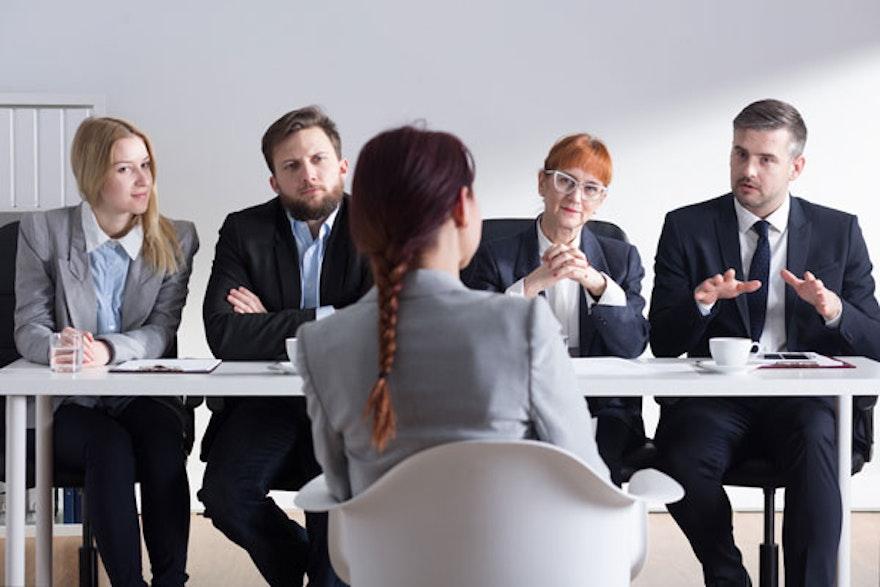 Quel est l'avenir des prestataires du recrutement ?