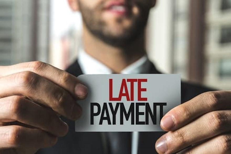 Comment gérer les retards de paiements pour une Startup ?