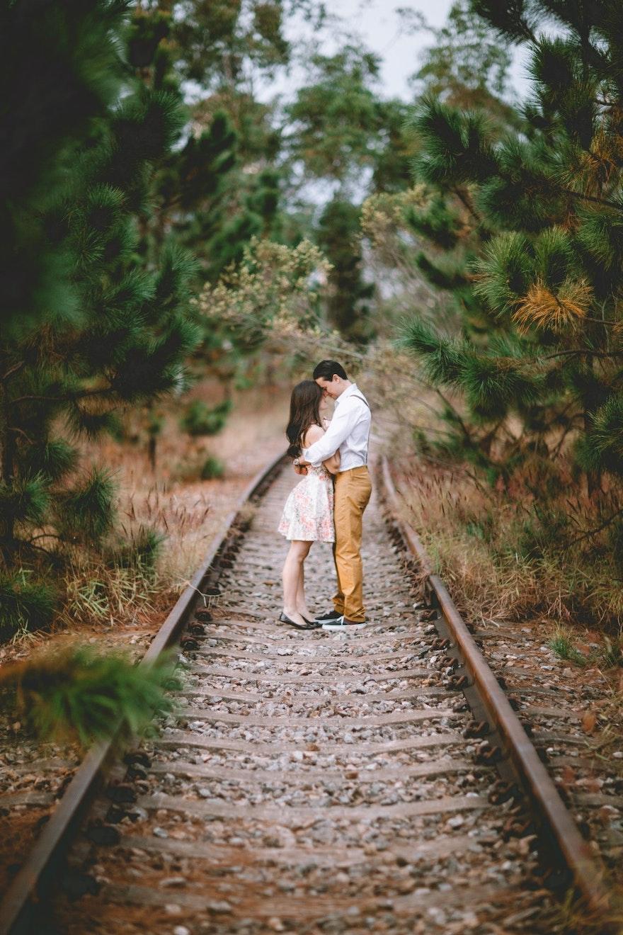 Why We Love: La naturaleza y la química del amor romántico