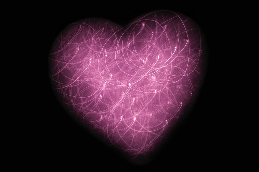 A General Theory of Love: ¿Qué puede enseñarnos la ciencia sobre cómo amamos?
