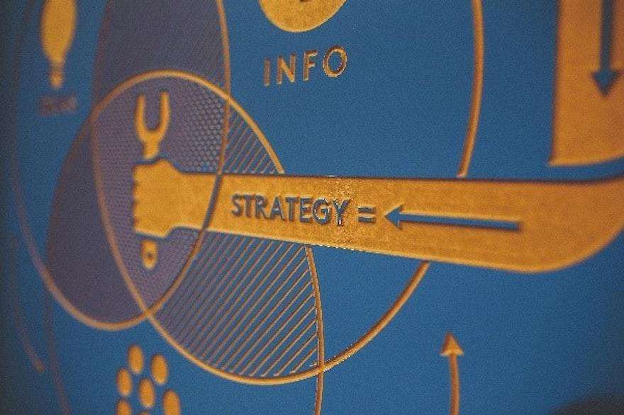 Generación de modelos de negocio: Un manual para visionarios, desafiantes y aquellos que cambian las reglas del juego