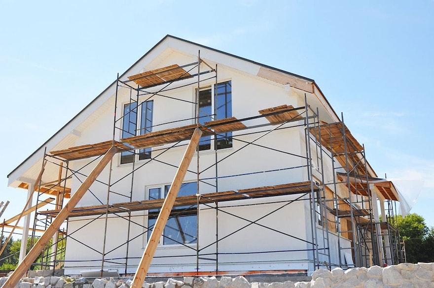 Maison passive : définition, fonctionnement, énergie et coût