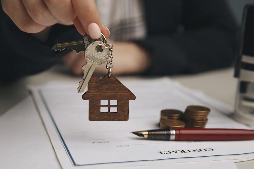Achat Revente Immobilier : 4 informations à connaître