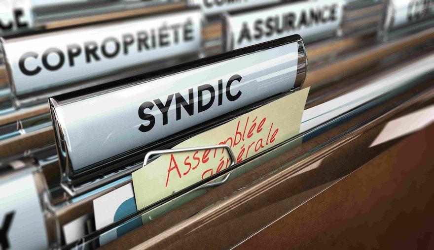 Syndicat des copropriétaires : rôle et différences avec le syndic