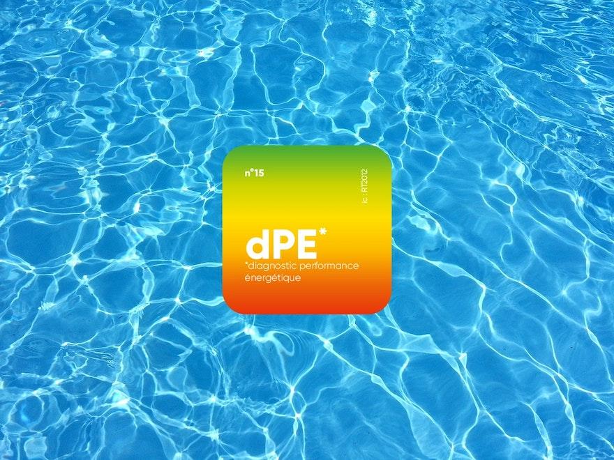 DPE : 5 conseils pour votre confort d'été