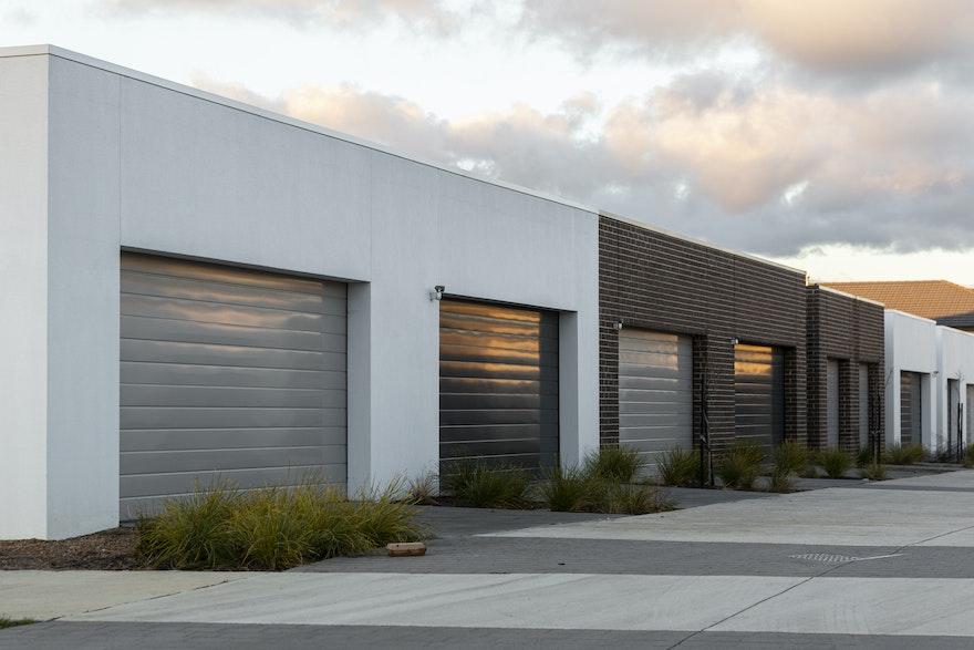 Diagnostic garage : parking, prix, validité, obligations
