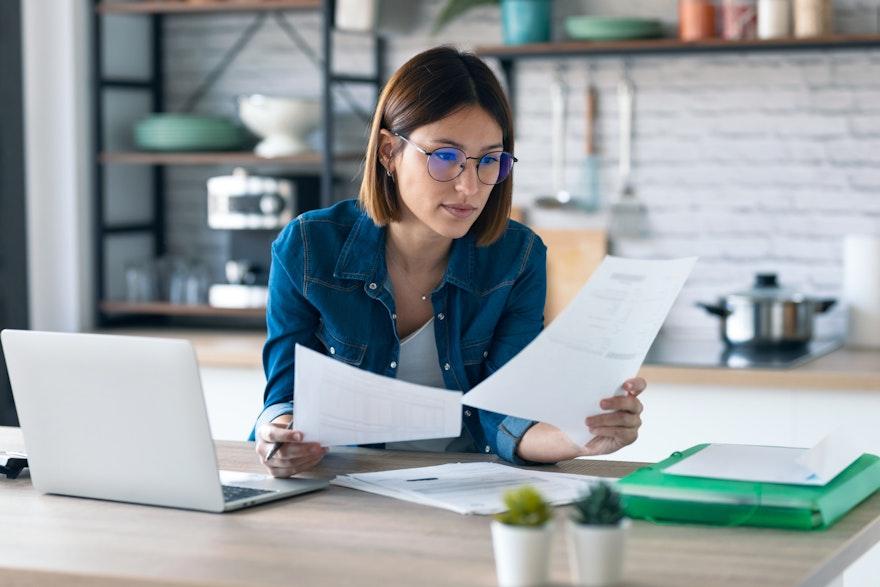 Acte de propriété 2021 : tout savoir en cas de vente immobilière