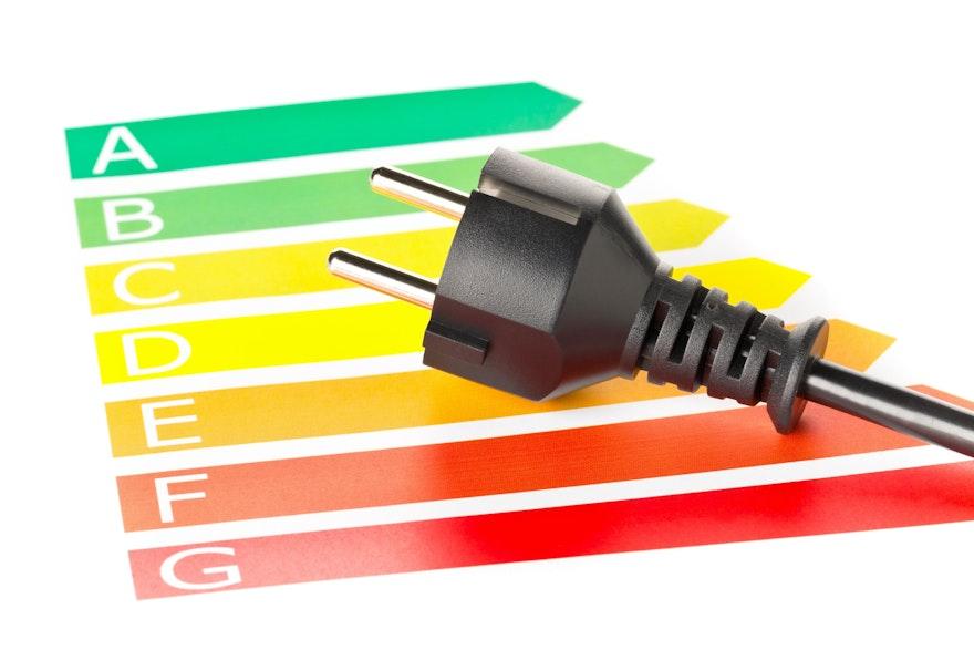 Classement énergétique maison : DPE, calcul, énergies et travaux