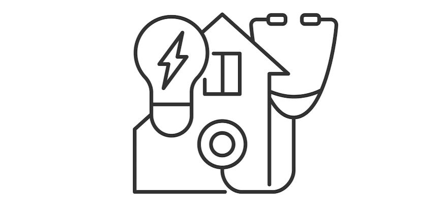 Audit énergétique : nouvelles obligations et financement