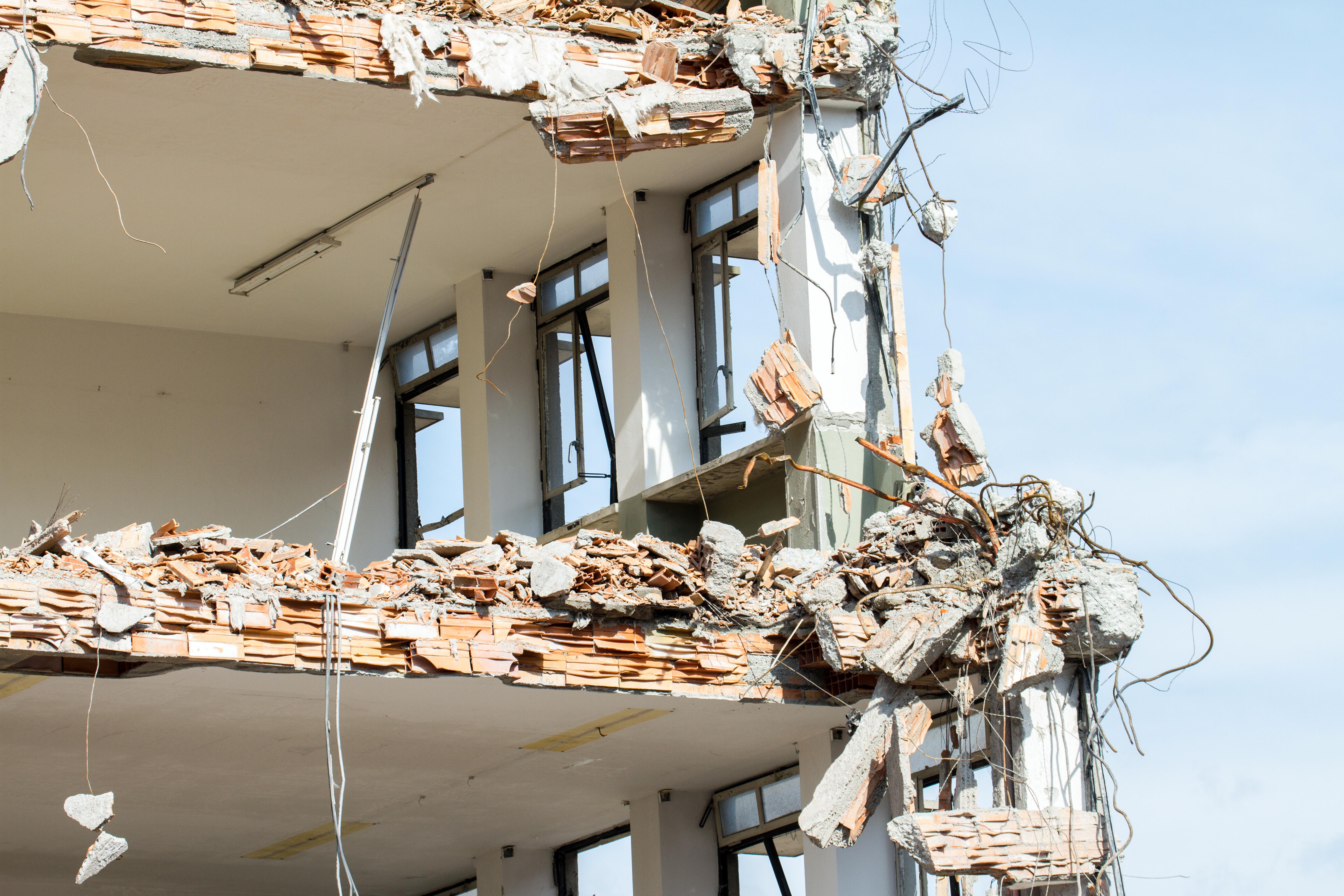 diagnostics-immobiliers-avant-démolition.jpeg