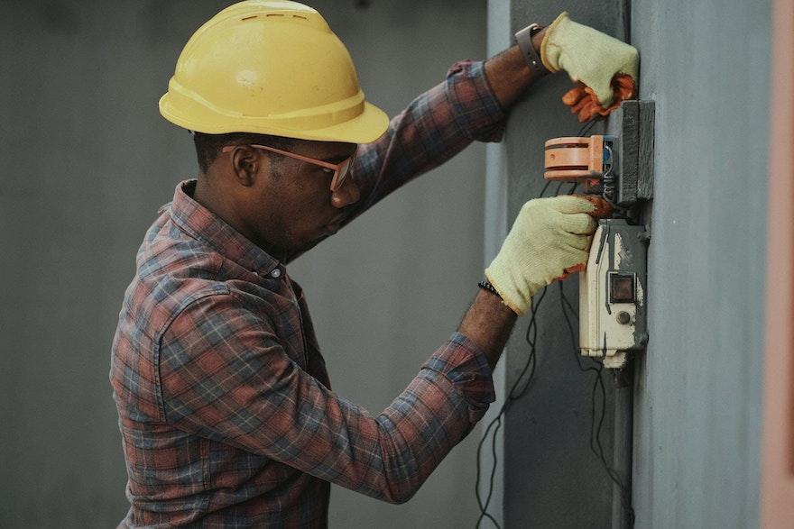 La rénovation électrique d'une maison : tout ce qu'il faut savoir pour obtenir un résultat de qualité