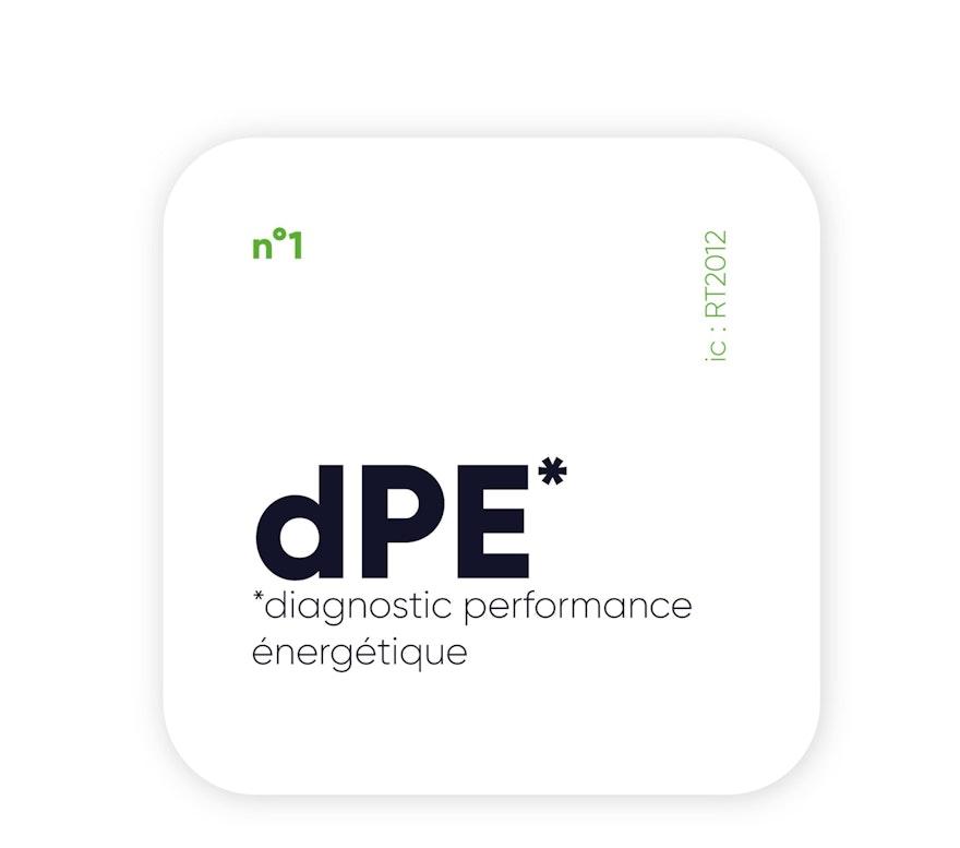 DPE Appartement : vente et location, étiquettes, calcul, prix