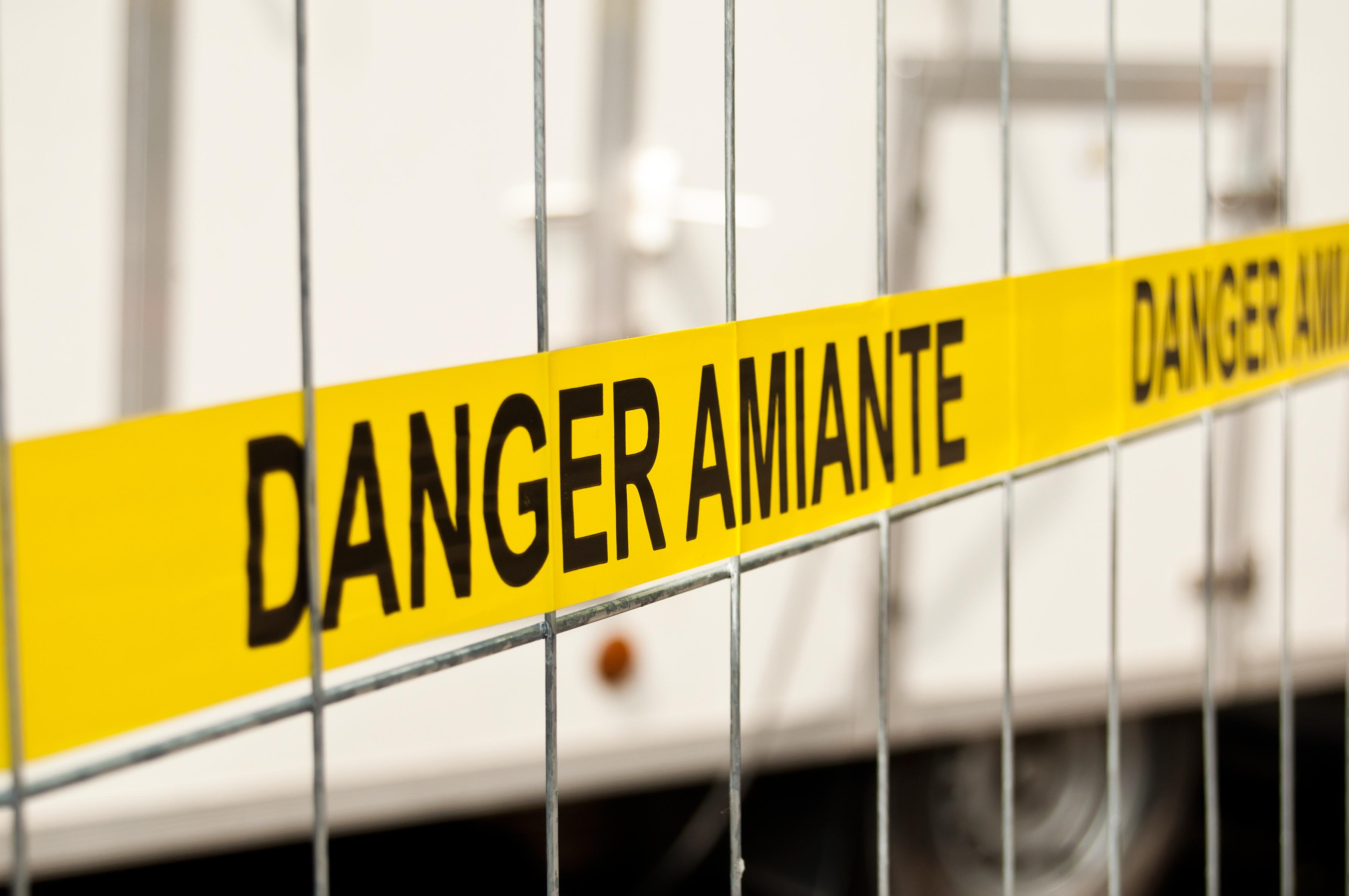 amiante-risques