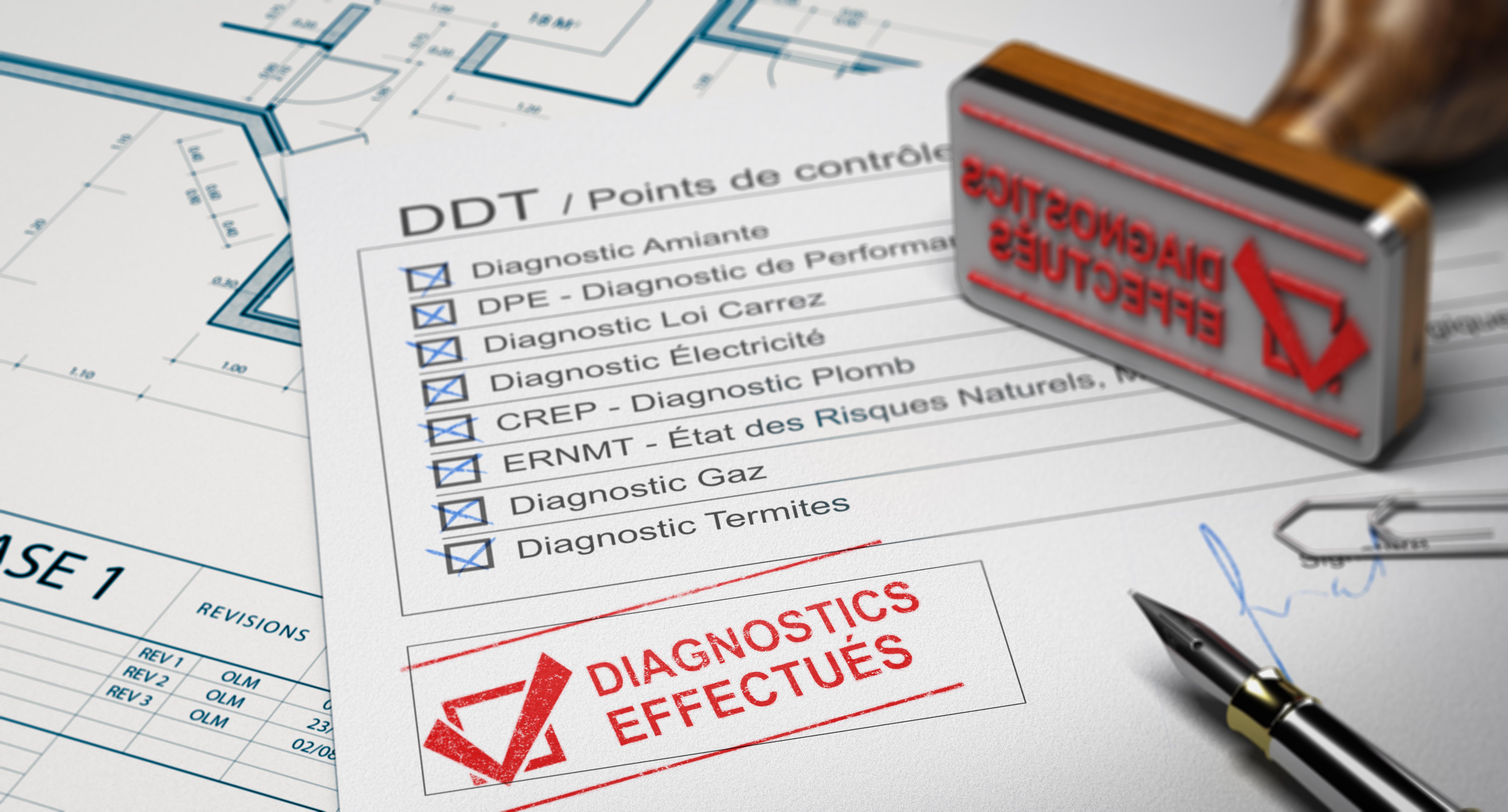 diagnostic-amiante-obligatoire.jpeg