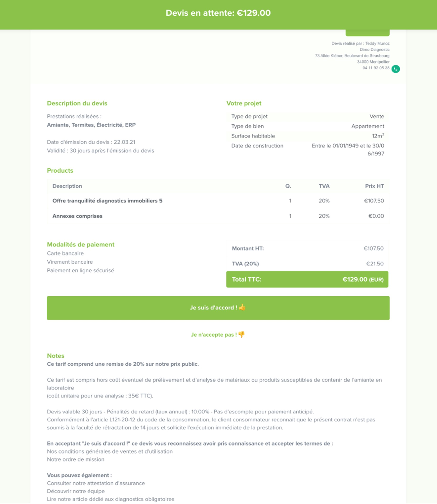 devis-diagnostic-immobilier-exemple.jpg