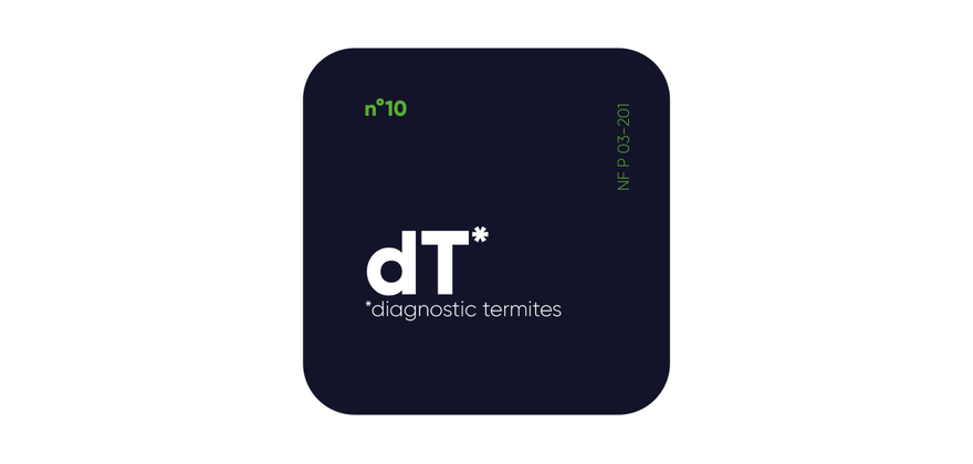 Prix Diagnostic Termites : définition, comparateur, devis