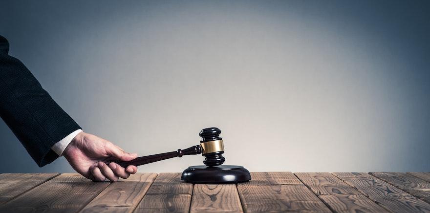 Sanction absence diagnostic location : validité, obligations