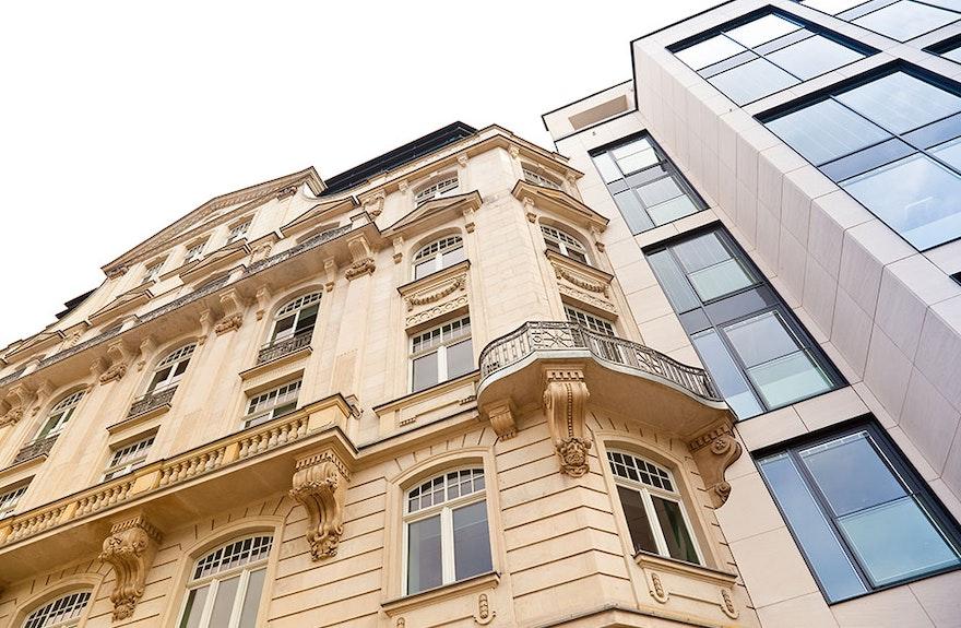 Immobilier neuf vs ancien : que faire en 2021 ?
