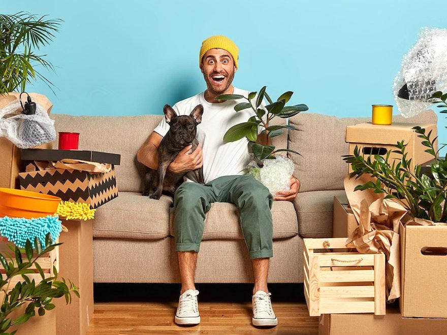 Tout savoir sur la renégociation de son prêt immobilier