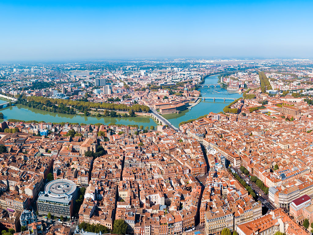 immobilier-toulouse.jpeg