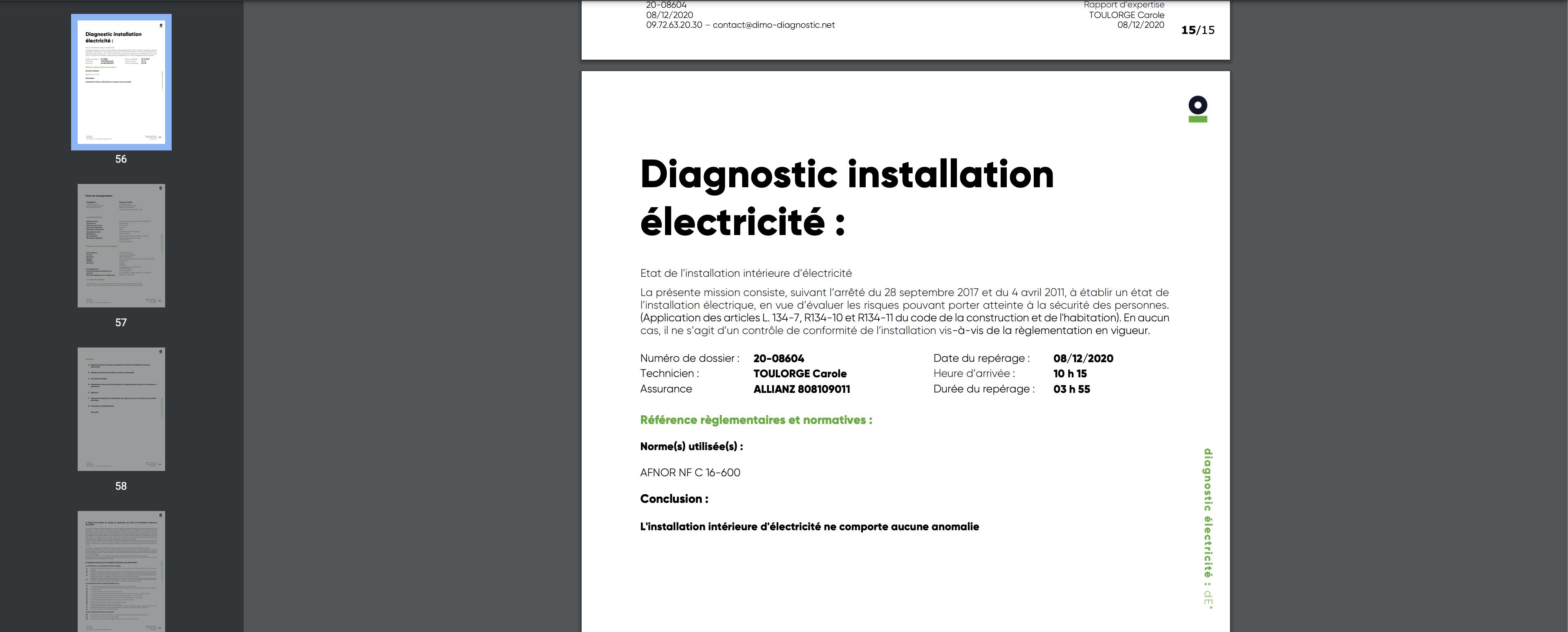 diagnostic-electrique.png
