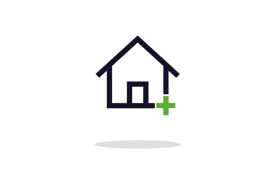 Diagnostic immobilier : qu'est-ce que c'est ?