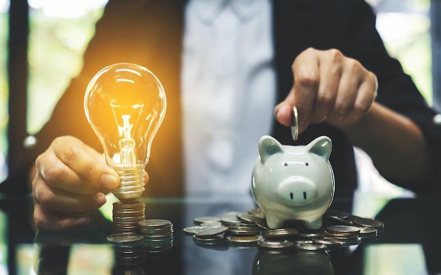 5 conseils pour économiser de l'énergie en 2020