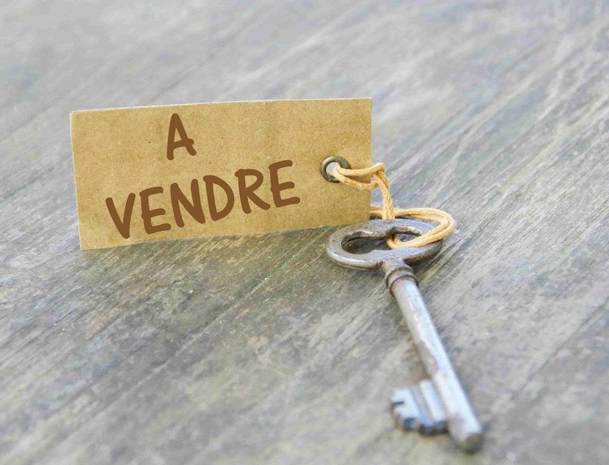 Congé pour vente : résiliation, formalités, délais de préavis
