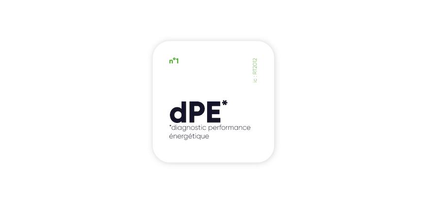 Diagnostic énergétique maison : définition, étiquettes, amélioration