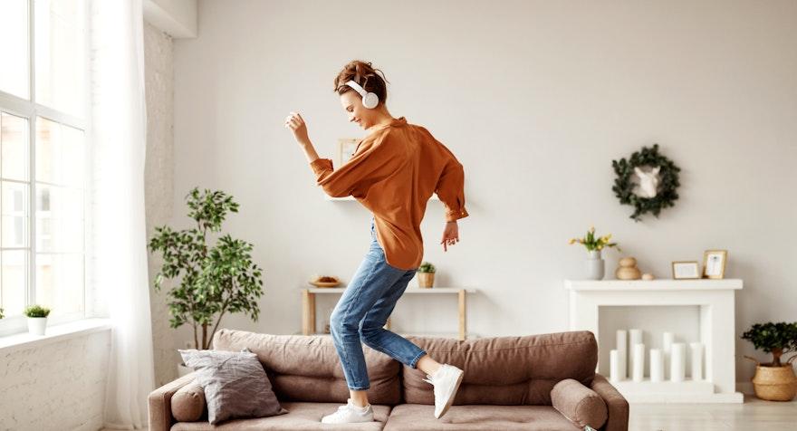Vendre sa maison sans agence : appartement, conseils, étapes