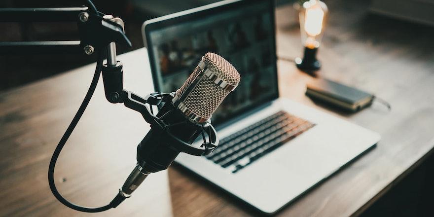 Podcast Immobilier : Top 6 pour comprendre l'immobilier