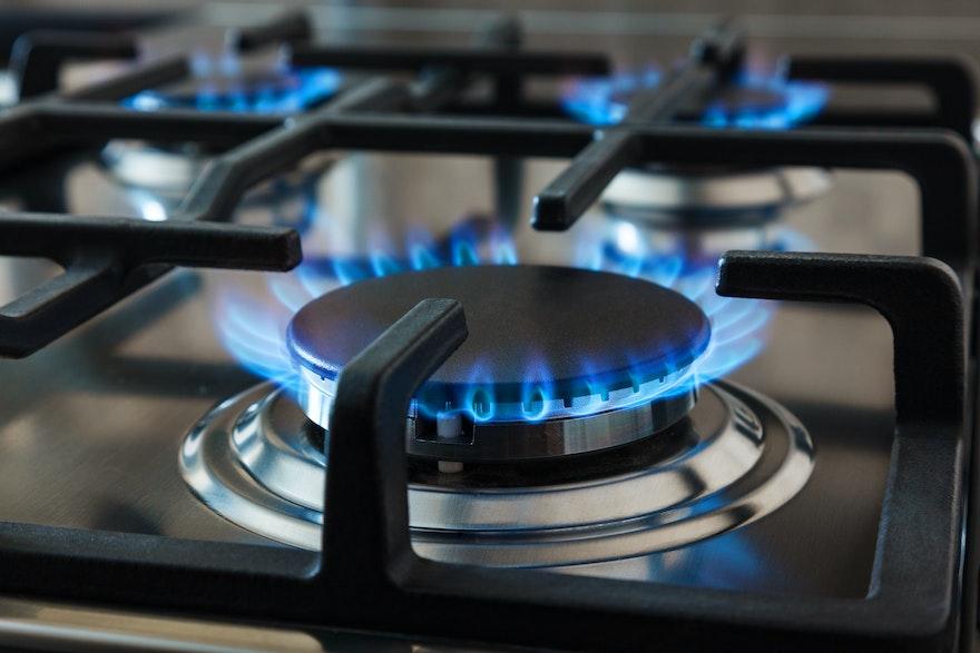 Diagnostic gaz : obligatoire, location, vente, validité, prix