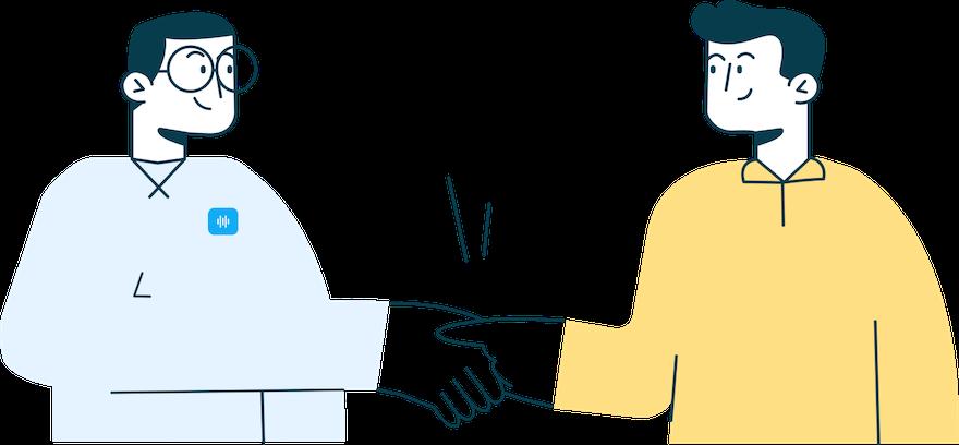 Selfcare et canal voix : les 4 étapes pour identifier les cas d'usage à automatiser