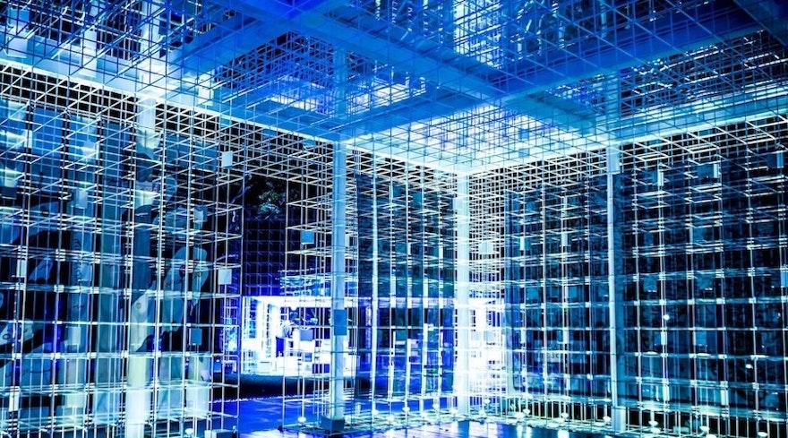[Inside calldesk] Comment assurer la sécurité des données appelant quand on gère des millions d'appels par an ?