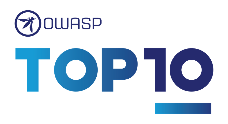 Broken Access Control is the #1 issue in OWASP 2021 Top 10