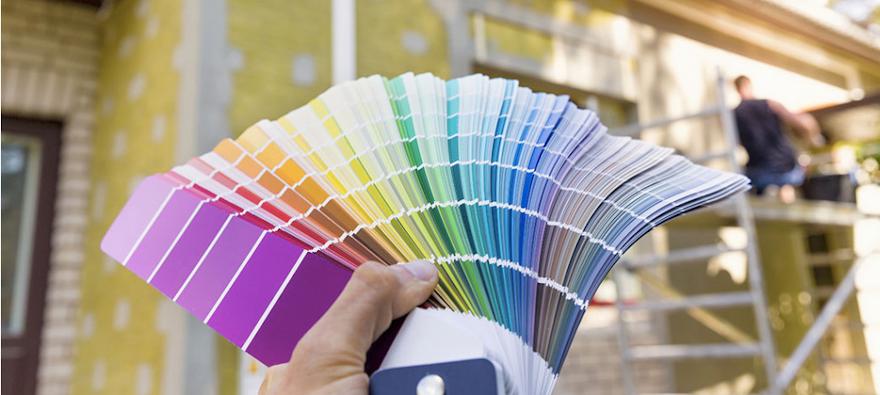 En iyi boya markası hangisi?