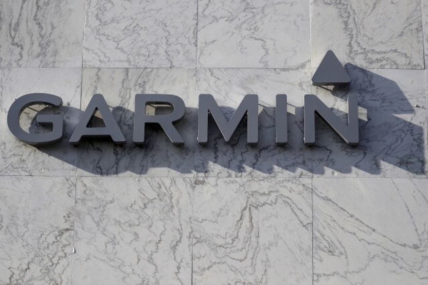 Garmin one of the latest companies to be hit by increasing ransomware attacks