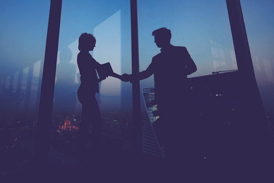 Navigating the Entrepreneurial Legal Landscape