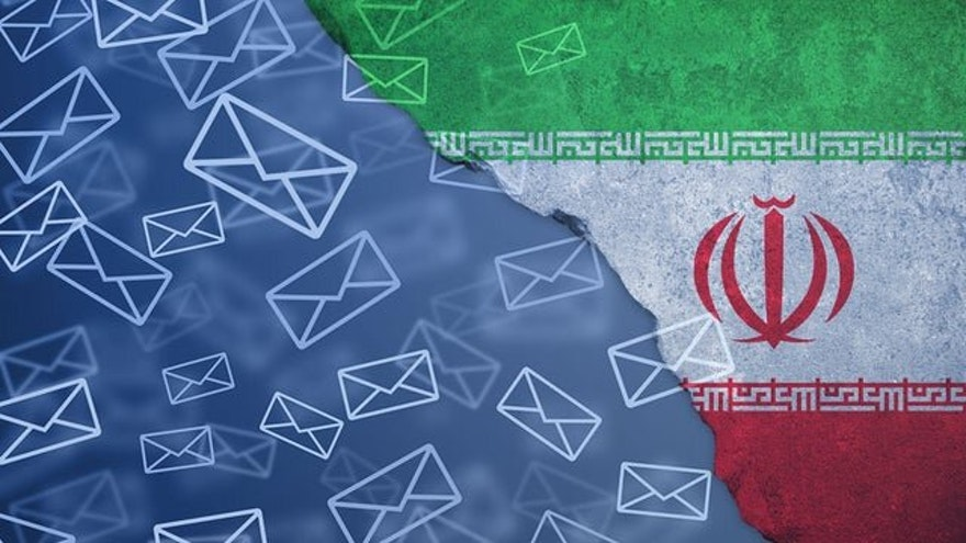 How to prepare for potential Iranian cyberattacks?