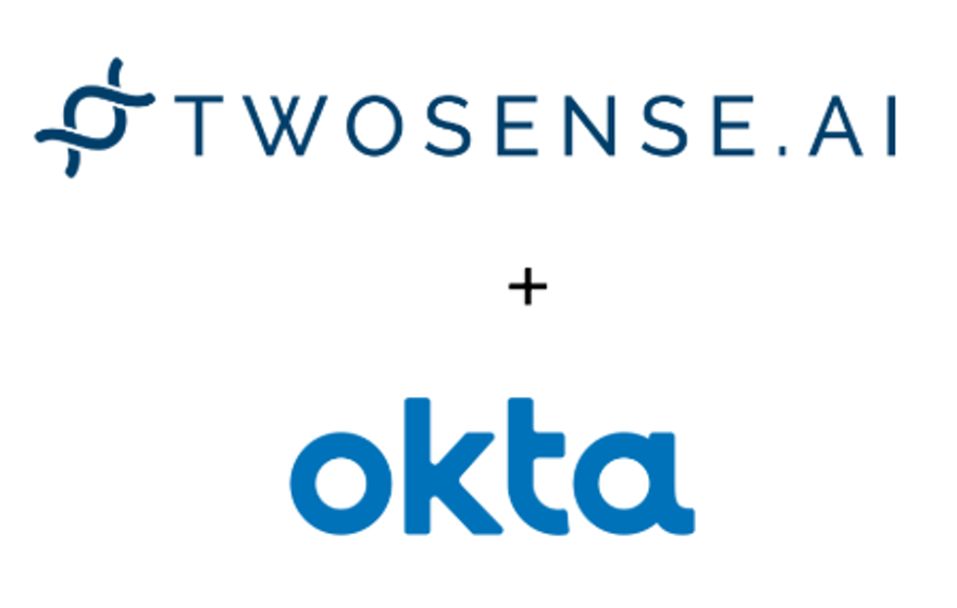 Enhance your Okta MFA experience