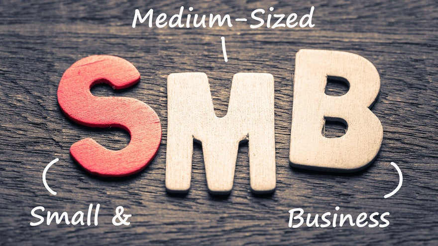 6 SMS Marketing Tips For SMB 2021