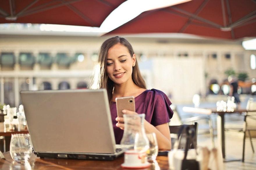 Restaurant Text Message Marketing Ideas 2020