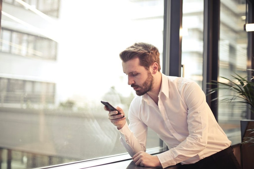 4 Tips for Text Message Marketing for Beginners