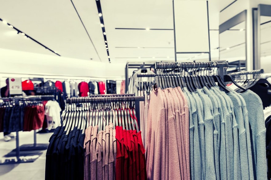 10 Tips to Improve Retail Sales using text messaging